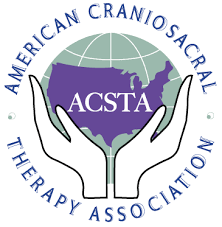 American Craniosacral Therapy Association