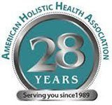 American-Holistic-Health-Association