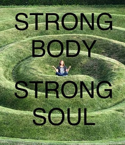 Favorite-Quotes-and-Pictures-strong-soul-strong-body-Dr-Alex-Kaminsky-Chiropractor