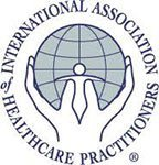 International Association of Healthcare Practitioners